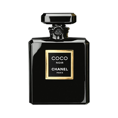 Chanel Coco Noir EdP 35ml thumbnail