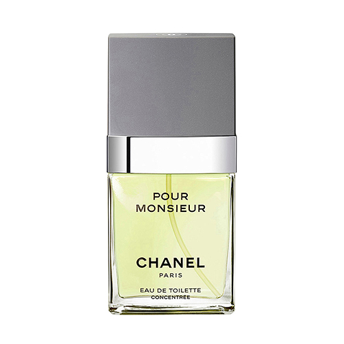 Chanel Pour Monsieur EdT 100ml thumbnail