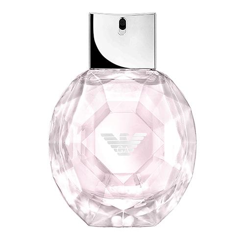 Giorgio Armani Emporio Diamonds Rose EdT 30ml thumbnail