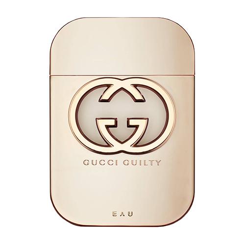 Gucci Guilty Eau Woman EdT 75ml thumbnail
