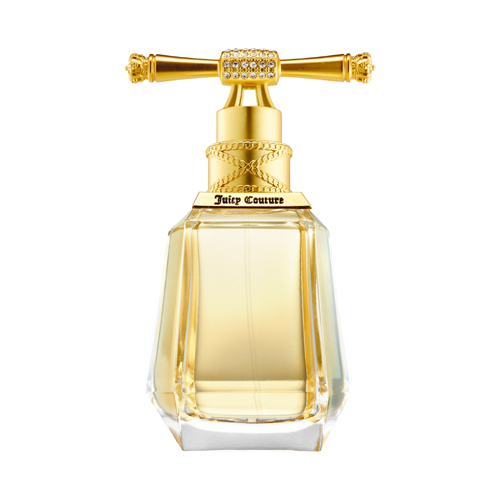 Juicy Couture I Am Juicy Couture EdP 50ml thumbnail