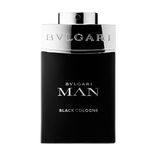 Bvlgari Man Black Cologne EdT 60ml thumbnail