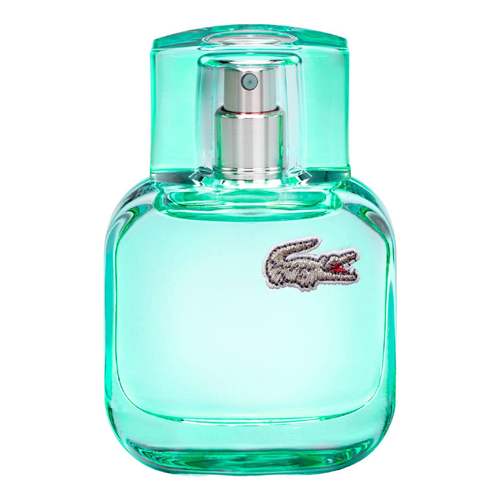Lacoste Eau de Lacoste Elle Natural EdT 50ml