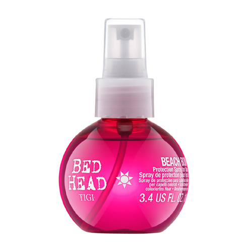 Tigi Bed Head Beach Bound Protection Spray 100ml