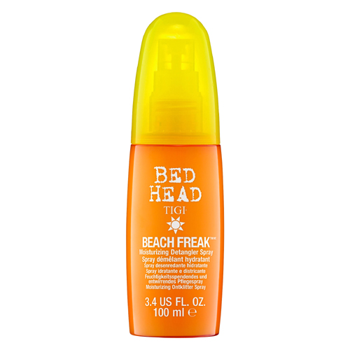 Tigi Bed Head Beach Freak Moisturising Detangler Spray 100ml