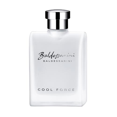 Baldessarini Cool Force EdT 90ml thumbnail