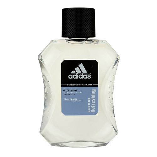 Adidas Skin Protect After Shave Splash 100ml