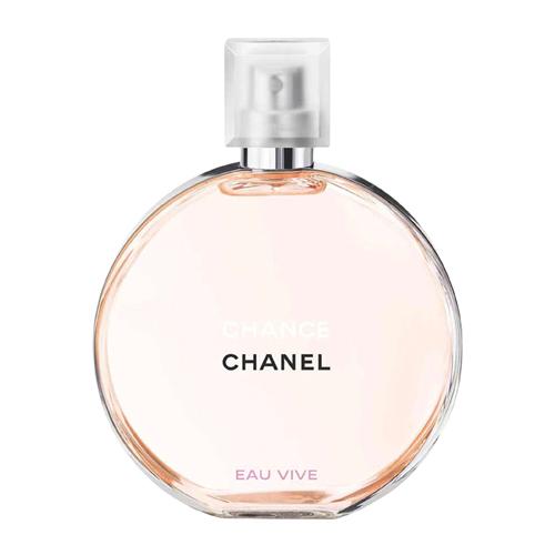 köpa chanel parfym online