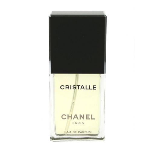 Chanel Cristalle EdP 50ml thumbnail