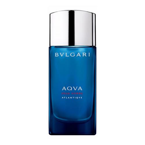 Bvlgari Aqua Pour Homme Atlantiqve EdT 100ml