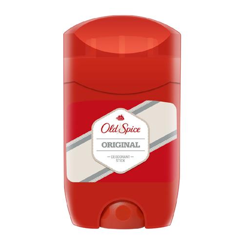 Old Spice Original After Shave Splash 150ml