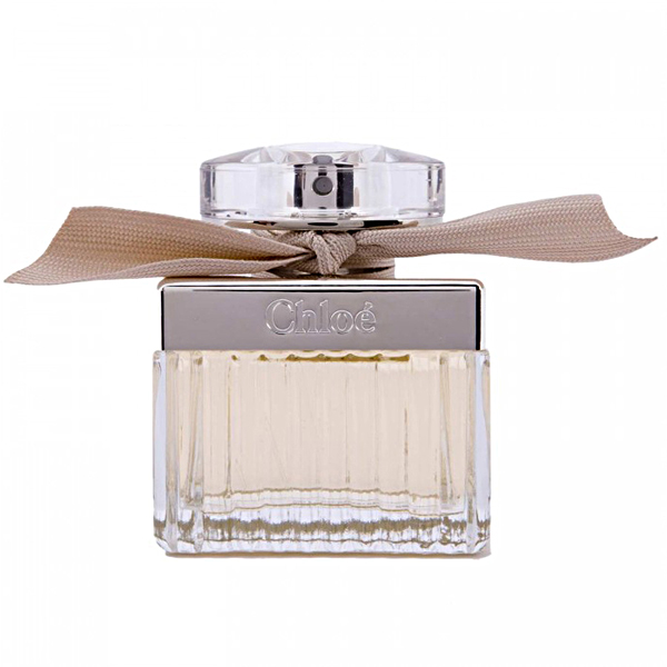 Chloe Chloe EdP 20ml