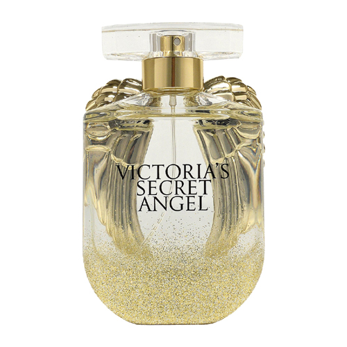 Victoria's Secret Angel Gold EdP 100ml thumbnail