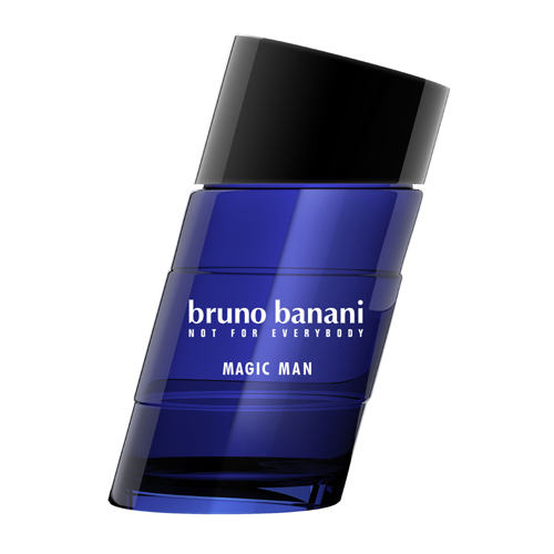 Köp Bruno Banani Pure Man EdT 50ml online Parfym Man