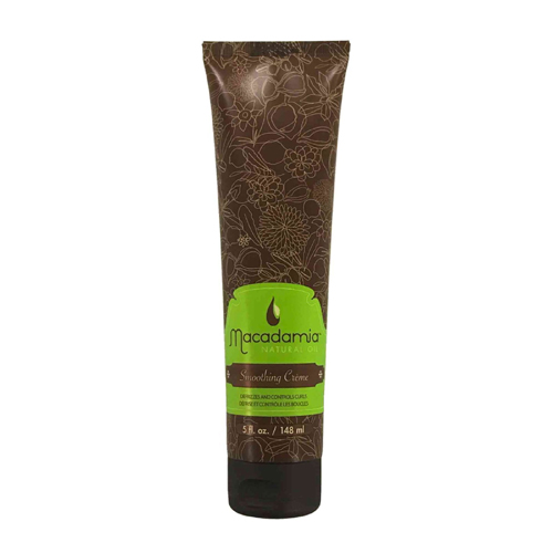 Macadamia Natural Oil Smoothing Creme 148ml