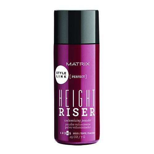Matrix Style Link Perfect Height Riser Volume Powder 7g