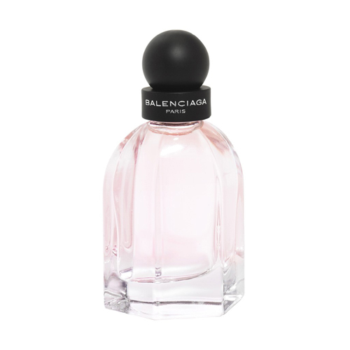 Balenciaga L'Eau Rose EdT 75ml thumbnail