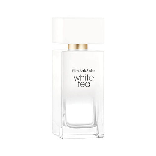 Köp Elizabeth Arden White Tea Gift Set: EdT 50ml+BC 100ml