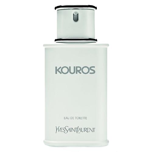 Yves Saint Laurent Kouros EdT 100ml thumbnail