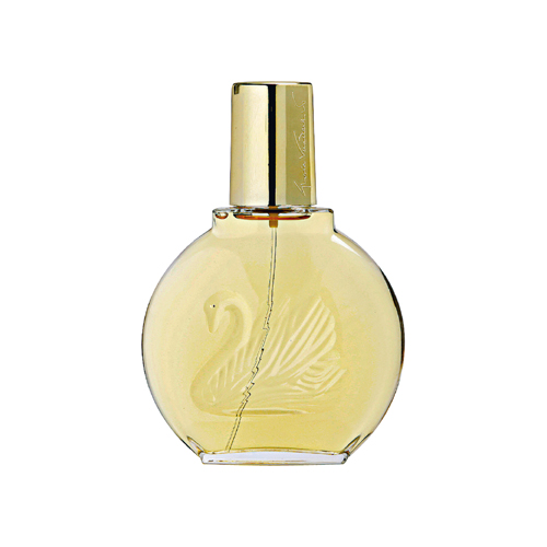Gloria Vanderbilt Vanderbilt EdT 100ml