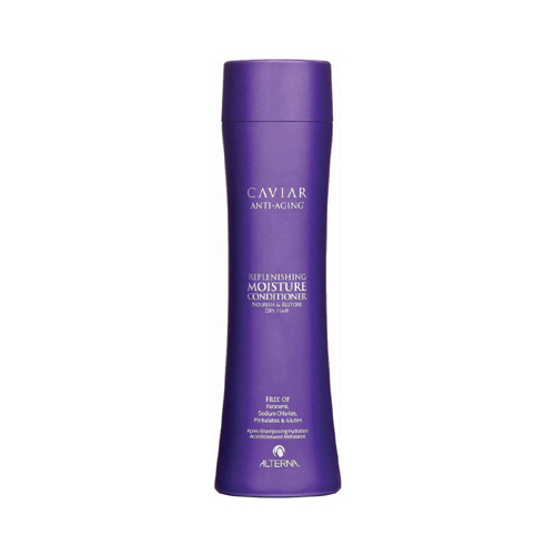Alterna Caviar Anti-Aging Replenishing Moisture Conditioner Dry Hair 250ml