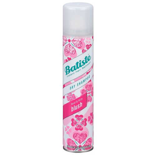 Batiste Blush Dry Shampoo 50ml