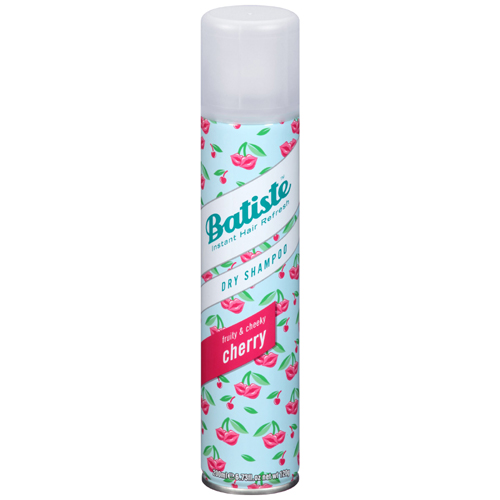 Batiste Cherry Dry Shampoo 50ml