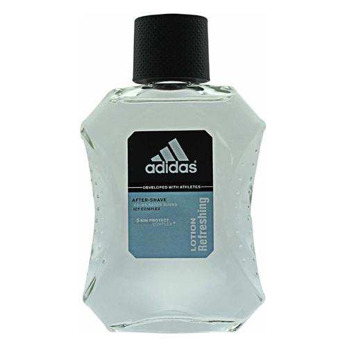Adidas Lotion Refreshing After Shave Splash 100ml
