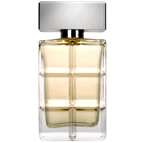 Hugo Boss Orange Man EdT 60ml thumbnail