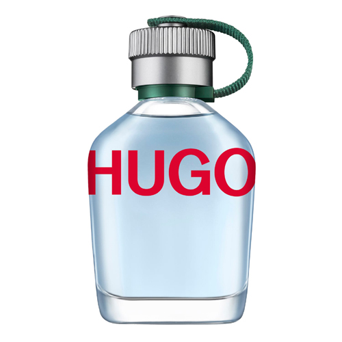 Hugo Boss Hugo Man EdT 40ml thumbnail