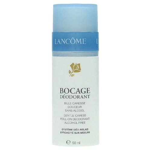 Lancome Bocage Roll-On 50ml