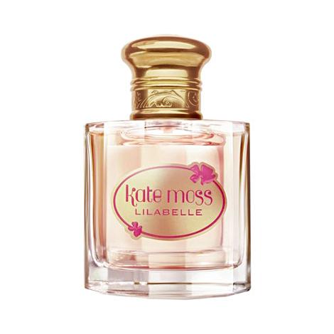 Köp Kate Moss Kate Moss EdT 30ml online Parfym Kvinna