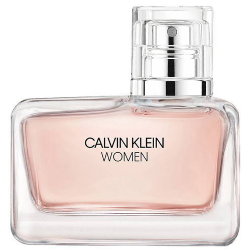 Calvin Klein Women EdP 30ml thumbnail