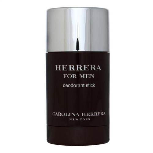 Carolina Herrera Herrera for Men Deo Stick 75ml