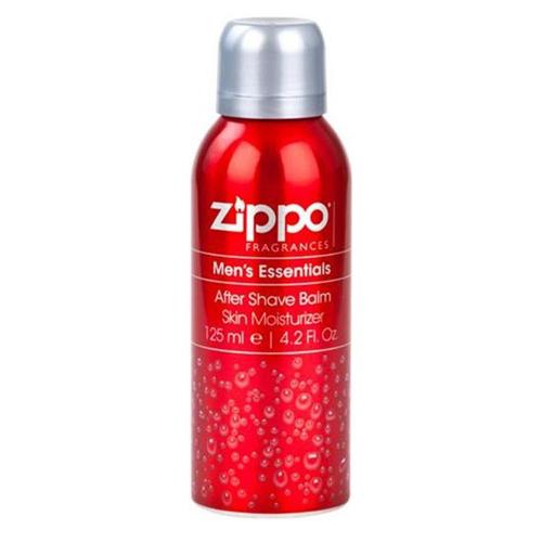 Zippo Fragrances The Original After Shave Balm 100ml