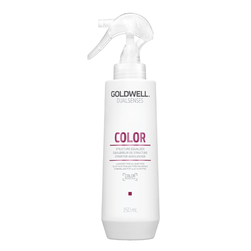 Goldwell Dualsenses Color Structure Equilizer 150ml