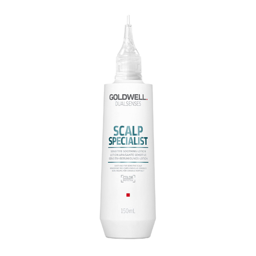 Goldwell Dualsenses Scalp Sensitive Soothing Lotion 150ml