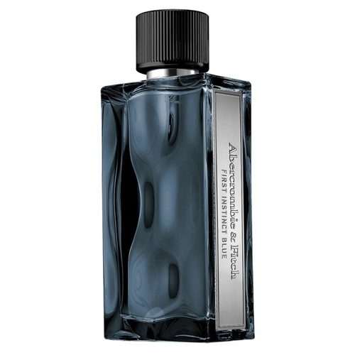 Abercrombie and Fitch First Instinct Blue EdT 100ml