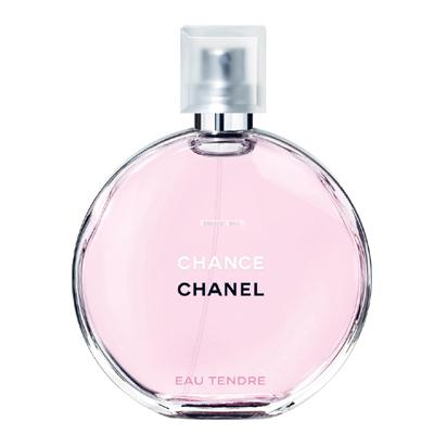 köpa parfym på faktura