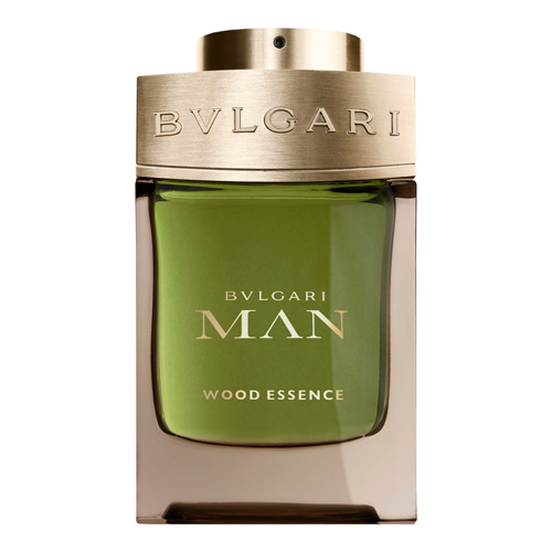Bvlgari Man Wood Essence EdP 60ml