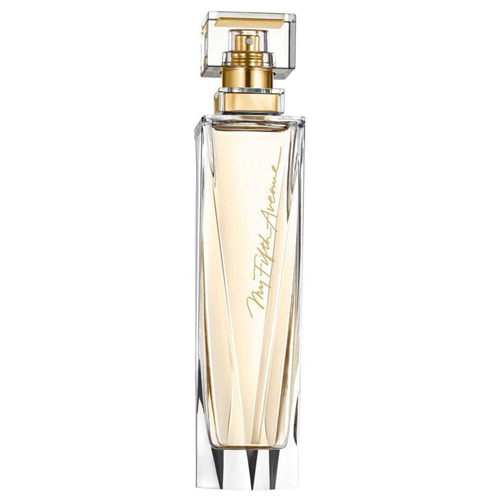 Elizabeth Arden My Fifth Avenue EdP 50ml
