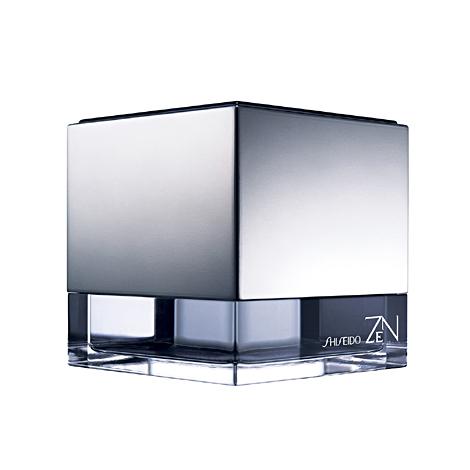 Shiseido Zen Men EdT 100ml thumbnail