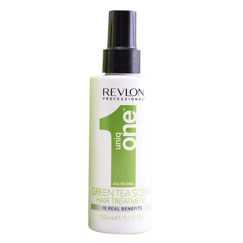 Revlon Uniq One All In One Green Tea Hair Treatment 150ml