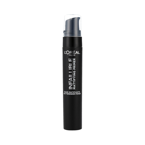 L'Oréal Paris Infallible Primer 01 Mattifying 20ml