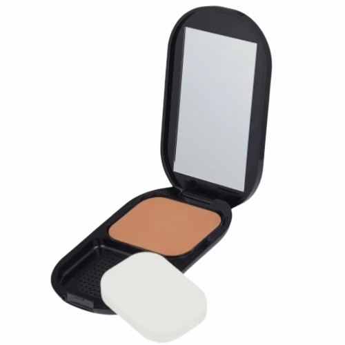 Max Factor Face Finity Compact Foundation SPF15 W 09 Caramel 10g