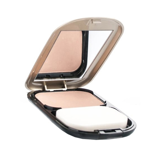 Max Factor Face Finity Compact Foundation SPF15 W 033 Crystal Beige 10g