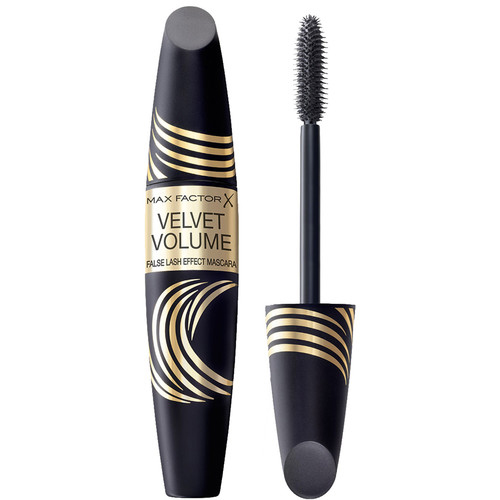 Max Factor Fle Volume Infusion Mascara 13,1ml Black Brown