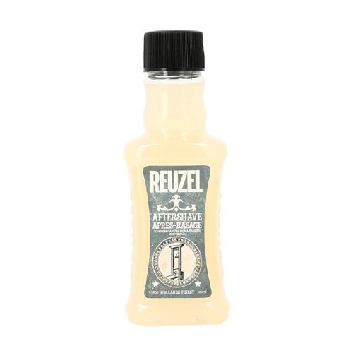 Reuzel After Shave Splash 100ml