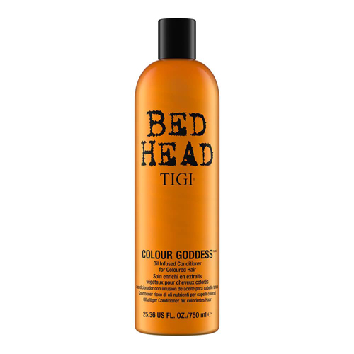Tigi Bed Head Colour Goddess Conditioner 750ml
