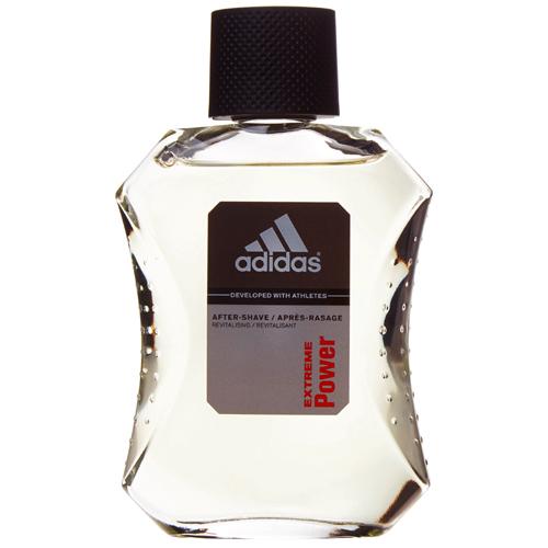 Köp Adidas Fizzy Energy EdT 50ml online Parfym Kvinna | Bloomify.se